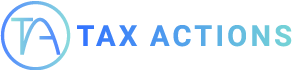TaxActions®